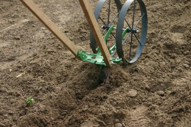plow1-1024x682