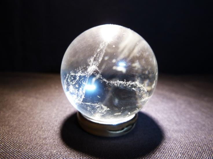 small-crystal-ball
