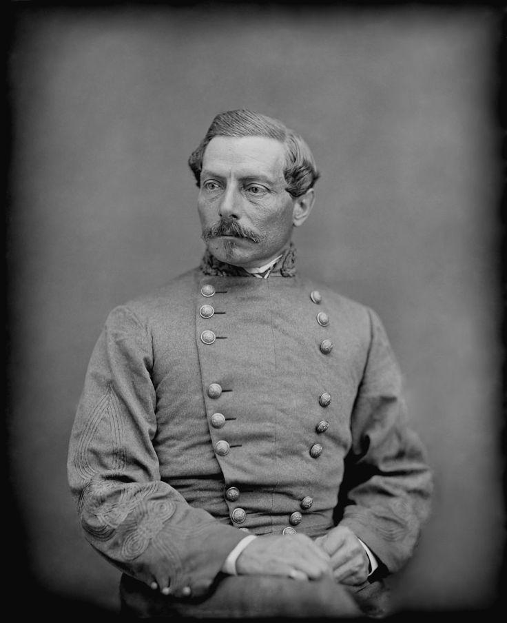 Gen._Pierre_Gustave_Toutant_de_Beauregard,_C.S.A_-_NARA_-_528596